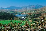 North Wales and Snowdonia Farm Holidays