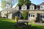 Penwernfach Cottages - Pet Friendly Holiday Cottages in Cardigan