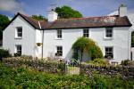 Family and Group Snowdonia Accommodation  Self Catering/Cottages Caernarfon Snowdonia