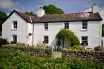 Snowdonia Breaks - Family/Group Accommodation Nr Caernarfon