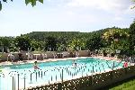 Saundersfoot Holiday Park