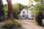 Woodlands Holiday House - Benllech, Anglesey, North Wales