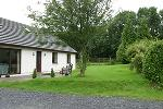 Lletty'r Haul Bed and Breakfast Carmarthenshire