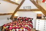 Coity Bach Cottages - Brecon