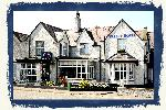 The Valley Hotel Anglesey Hotels & Inns Holyhead Anglesey