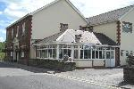 The Mason Arms Hotel - Bed and Breakfast in Bridgend
