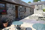 Ty Mawr Farm - Snowdonia Holiday Cottages