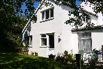 Camelia  Cottage - Trearddur Bay