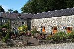 Henllys Estate B&B - Llandovery