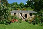 Cwm Irfon Cottages - Luxury Llanwrtyd Wells Holiday Cottages
