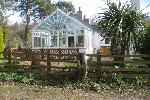 Ramblers Retreat - Holiday Cottages Abergele North Wales
