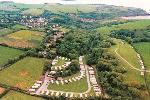 Park Farm Holiday Park - Tenby
