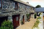 Ystumgwern Hall Holiday Apartments - Barmouth