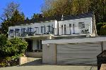 Maes-y-Garth 5 Star Bed and Breakfast Bed and Breakfasts Betws-y-Coed Snowdonia