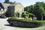 Yr Hen Felin (The Old Mill) Bed and Breakfast Bed and Breakfasts Edern Lleyn Peninsula