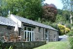 Yr Hen Stablau Cottage Machynlleth Holiday Cottages/Self Catering Machynlleth Mid Wales Montgomeryshire Powys