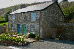Cwmshon Cottages - Pontardawe, Swansea