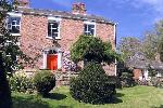 Firgrove - Country House Bed and Breakfast in Ruthin