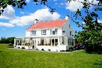 Fron Lligwy - Moelfre Large Holiday Let Holiday Cottages/Self Catering Dulas Anglesey
