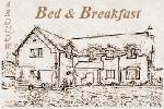 Ardudwy Bed & Breakfast Brynsiencyn Bed and Breakfasts Brynsiencyn Anglesey