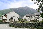 Beddgelert Self Catering Cottages - Coed Gelert Cottages Snowdonia