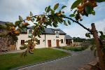 Oldwalls - Self Catering Holiday Cottages at Llanrhydian