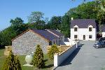 Graiglwyd Holiday Cottages Conwy