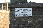Morwendon House - Barmouth, Snowdonia, North Wales