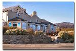 The Boathouse - Hotel Accommodation in Holyhead