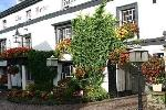 The Bear Hotel Crickhowell