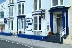 The Richmond - Seafront Hotel with Views of Cardigan Bay