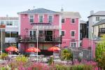 Monachty - Hotels and Inns Aberaeron Ceredigion West Wales