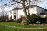Aberaeron Country House Bed and Breakfast