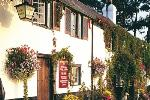 The Groes Inn - Conwy Valley 5***** Star Accommodation Conwy