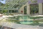 Wild Pheasant Hotel -  Spa Hotel with Pool in Llangollen