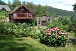 Six Llangollen Holiday Homes Sleeping 2 - 8