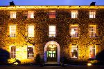 Hammet House Hotel - Cardigan B&B Accommodation
