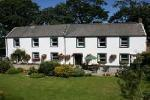 Knock Farm B and B - Haverfordwest Farmhouse Bed and Breakfast