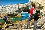 Holyhead Lodge Bed & Breakfast Hotels & Inns Holyhead Anglesey