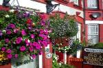 Wavecreast B&B Holyhead Hotels & Inns Holyhead Anglesey