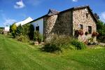 Blaen Cedi Farm Holiday Cottages