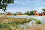 Lakeside Lodges - Anglesey Holiday Lodges