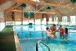 Barmouth Bay Holiday Village Holiday Parks Tal-Y-Bont Snowdonia