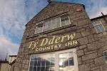 Ty Dderw Country Inn Moelfre Hotels & Inns Moelfre Anglesey