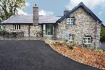 Lane Cottage - Self Catering Nr. Llandrindod Wells/Mid Wales