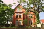 Ellingham House 5 * Bed & Breakfast in Colwyn Bay Bed and Breakfasts Colwyn Bay North Wales
