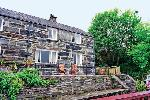 Limekiln Porthmadog Pet Friendly Cottage/Llyn Peninsula