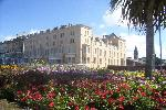 Westminster Hotel Rhyl Hotels & Inns Rhyl North Wales