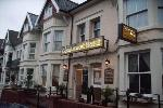 The Brentwood Hotel - Porthcawl, South Wales