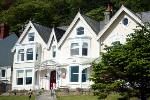 Sefton Court Bed and Breakfast Llandudno Bed and Breakfasts Llandudno North Wales